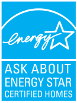 Energy Star Builder